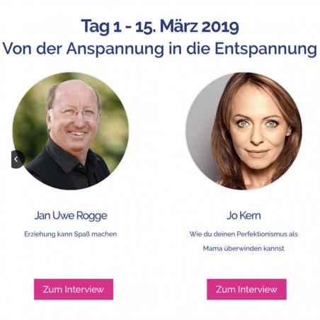 jo-kern-onlinekongress-news