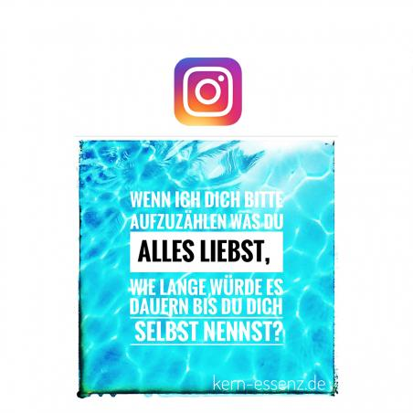 KernEssenz/instagram-news