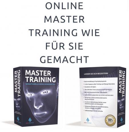profiler-master-training
