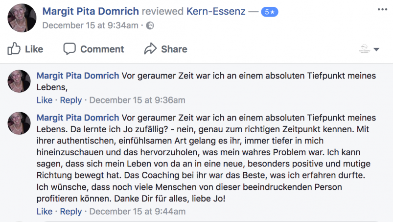 kern/!/Coaching-Feedback-Margit-Pita-Domrich