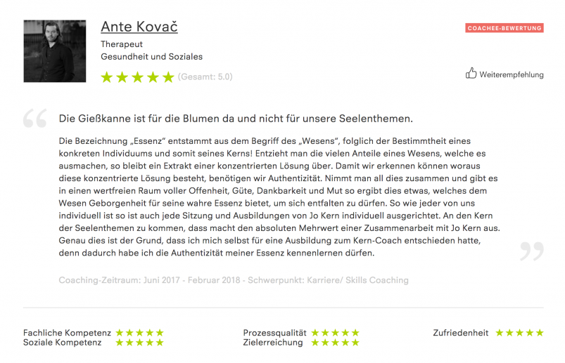 Kern/!/Coaching-Feedback-Ante-Kovac