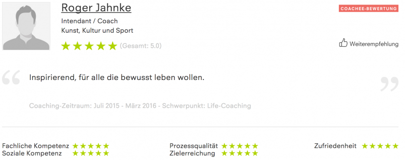 Kern-Coaching-RogerJahnke-Feedback
