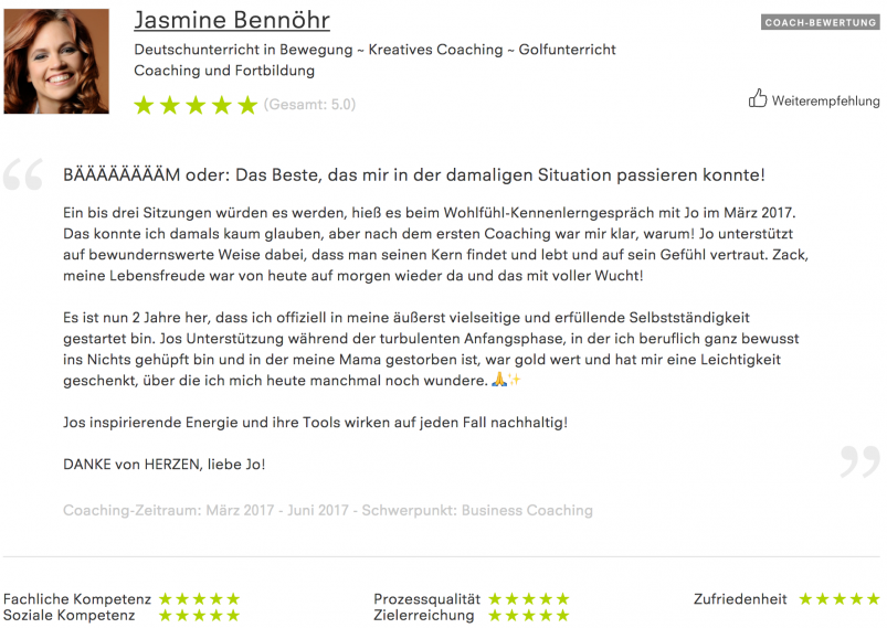 coaching-jo-kern-feedback-jb-kerncoaching